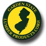 Monteath Garden State Lumber Products